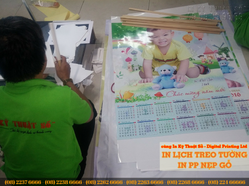 In lịch treo tường trẻ em, 836, Huyen Nguyen, InKyThuatso.com, 17/11/2016 13:55:24