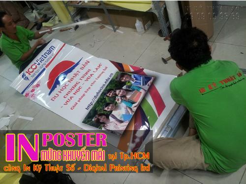 In PP poster chương trình khuyến mãi mừng ngày 8/3, 735, Huyen Nguyen, InKyThuatso.com, 25/02/2019 16:14:36