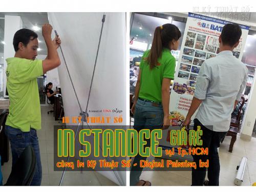In standee giá rẻ chất lượng tại Tp.HCM, 734, Huyen Nguyen, InKyThuatso.com, 19/06/2015 15:24:05
