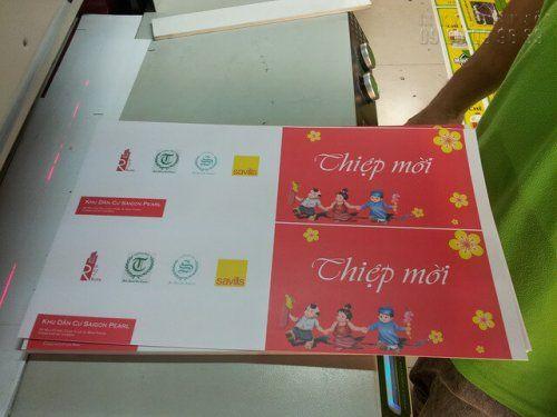 In thiệp mời giá rẻ tại TPHCM, 1206, Huyen Nguyen, InKyThuatso.com, 25/12/2017 15:32:57