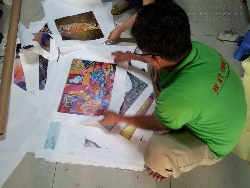 In tranh canvas giá rẻ, 750, Minh Tâm, InKyThuatso.com, 19/06/2015 14:51:34
