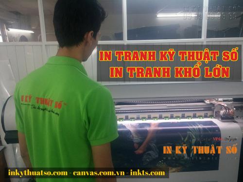 In tranh kỹ thuật số, in tranh khổ lớn, 725, Huyen Nguyen, InKyThuatso.com, 19/06/2015 15:40:54