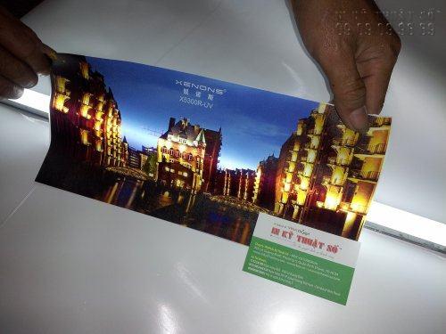 In UV canvas bóng chất lượng cao dùng làm tranh nghệ thuật, 886, Nguyễn Liên, InKyThuatso.com, 16/03/2018 14:21:53