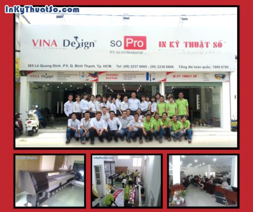 In ấn mẫu file hồ sơ tài liệu, 537, Huyen Nguyen, InKyThuatso.com, 18/03/2014 15:37:51