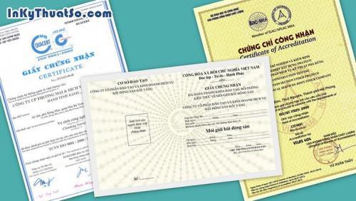 In ấn nhanh giấy chứng nhận, 518, Huyen Nguyen, InKyThuatso.com, 18/03/2014 15:00:43