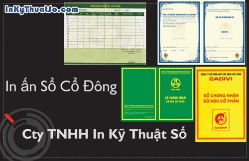 In ấn nhanh văn phòng – sổ cổ đông, 519, Huyen Nguyen, InKyThuatso.com, 01/09/2016 17:14:16