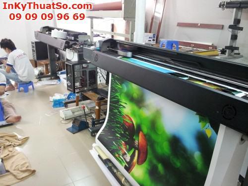 In ấn PP chuyên nghiệp, 399, Minh Nhât, InKyThuatso.com, 15/08/2014 17:08:47