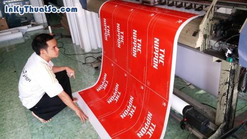 In ấn quảng cáo bền màu mực dầu, 536, Huyen Nguyen, InKyThuatso.com, 03/08/2014 16:43:24