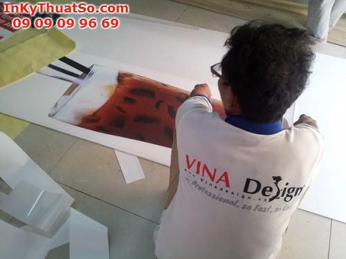 In ấn sự kiện, 208, Trần Nguyễn Quốc Duy, InKyThuatso.com, 09/08/2014 12:51:58