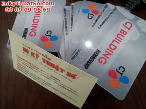 In ấn thẻ nhựa tại TP.HCM, 474, Huyen Nguyen, InKyThuatso.com, 19/01/2015 16:58:47