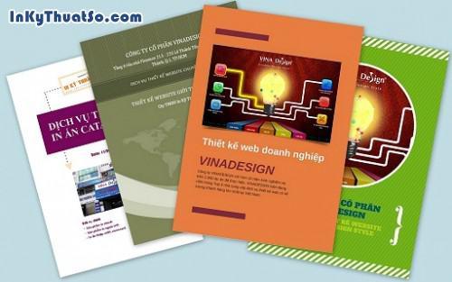 In ấn thiết kế Brochure tạo ấn tượng tốt về sản phẩm, dịch vụ, 542, Huyen Nguyen, InKyThuatso.com, 27/02/2018 10:54:06