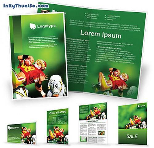 In ấn tờ rơi chuyên nghiệp, 401, Minh Nhât, InKyThuatso.com, 09/08/2014 11:00:04