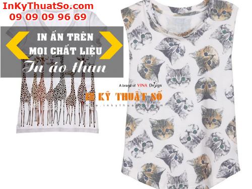 In áo thun, 685, Huyen Nguyen, InKyThuatso.com, 28/02/2018 11:53:05