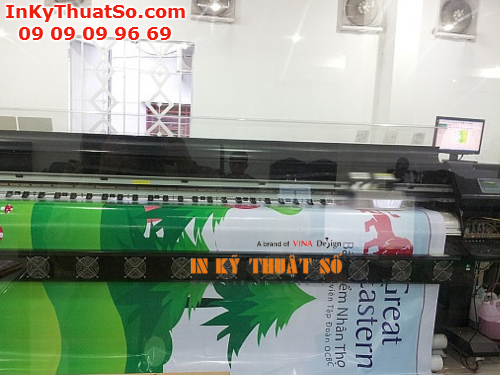 In backdrop - phông sân khấu giá rẻ, 656, Huyen Nguyen, InKyThuatso.com, 19/09/2014 12:48:35