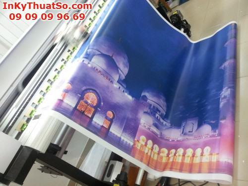 In backlit phim quảng cáo, 270, Vũ Ngọc Hùng, InKyThuatso.com, 05/12/2014 15:34:19