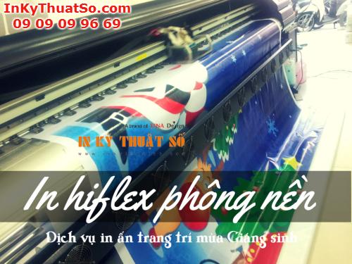 In bandroll tại Tp.HCM chào Noel – Giáng sinh 2014, 682, Huyen Nguyen, InKyThuatso.com, 22/12/2014 09:24:30