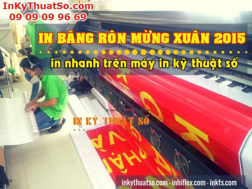 In băng rôn chúc mừng năm mới Xuân Ất Mùi 2015 HCM, 716, Huyen Nguyen, InKyThuatso.com, 17/01/2015 12:39:10