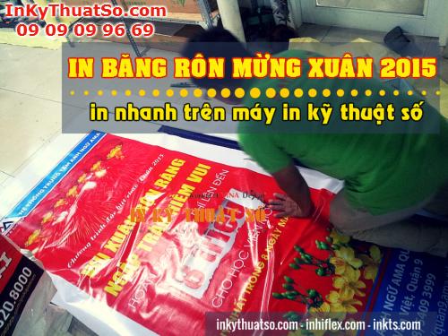 In băng rôn, in bạt hiflex chúc mừng năm mới tết 2015 HCM, 715, Huyen Nguyen, InKyThuatso.com, 23/01/2015 01:47:33