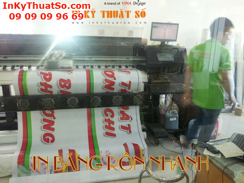 In băng rôn nhanh, 697, Huyen Nguyen, InKyThuatso.com, 25/11/2014 13:13:43