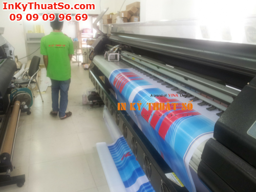 In băng rôn quảng cáo, 698, Huyen Nguyen, InKyThuatso.com, 26/11/2014 16:05:41