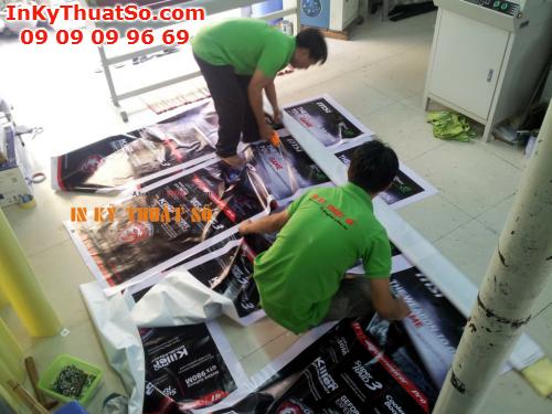 In băng rôn tại Tân Bình, 699, Huyen Nguyen, InKyThuatso.com, 27/11/2014 15:53:27