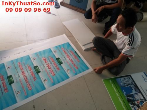 In bảng trúng thưởng cho chương trình sự kiện với PP dán format cứng, 630, Huyen Nguyen, InKyThuatso.com, 22/08/2014 06:45:59
