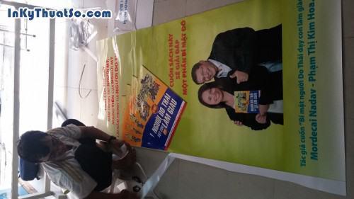 In banner cuốn giới thiệu sách, 540, Huyen Nguyen, InKyThuatso.com, 11/06/2014 17:44:48