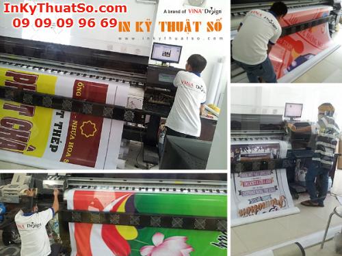 In banner giá rẻ từ in hiflex, 649, Huyen Nguyen, InKyThuatso.com, 03/11/2014 23:57:41