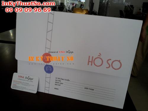 In bìa hồ sơ từ in offset, 663, Huyen Nguyen, InKyThuatso.com, 01/09/2016 17:19:38