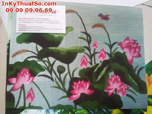 In Canvas bóng, 252, Minh Thiện, InKyThuatso.com, 01/11/2014 01:15:15
