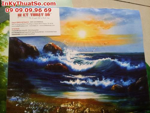 In canvas lấy liền, 255, Vũ Ngọc Hùng, InKyThuatso.com, 01/11/2014 01:18:11