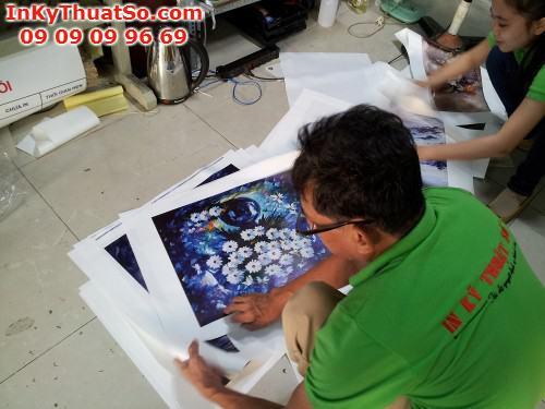 In Canvas ngoài trời, 187, Minh Thiện, InKyThuatso.com, 05/12/2014 16:41:23