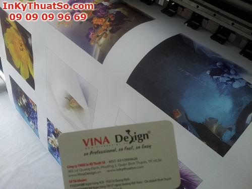 In canvas ở đâu đẹp nhất, 258, Vũ Ngọc Hùng, InKyThuatso.com, 21/01/2015 14:26:18