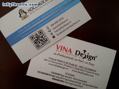 In card visit trong suốt tích hợp mã QR code, 551, Huyen Nguyen, InKyThuatso.com, 10/03/2016 11:11:56