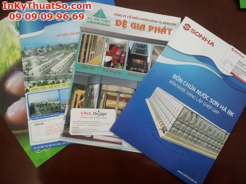 In catalogue chất lượng tại quận 1 cùng Công ty In Kỹ Thuật Số, 653, Huyen Nguyen, InKyThuatso.com, 24/06/2017 14:43:12