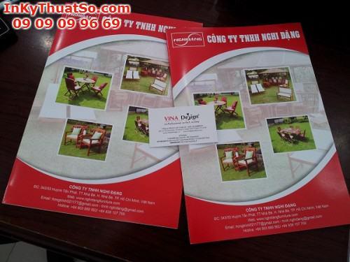 In catalogue lấy liền ứng dụng từ công nghệ in phun kỹ thuật số, 636, Huyen Nguyen, InKyThuatso.com, 24/02/2018 14:34:26