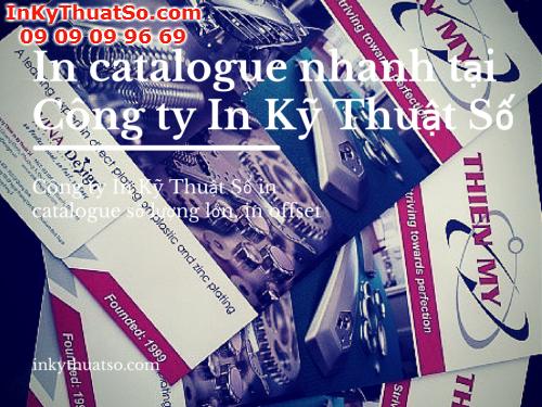 In catalogue nhanh tại công ty in kỹ thuật số, 650, Huyen Nguyen, InKyThuatso.com, 17/09/2014 10:40:58