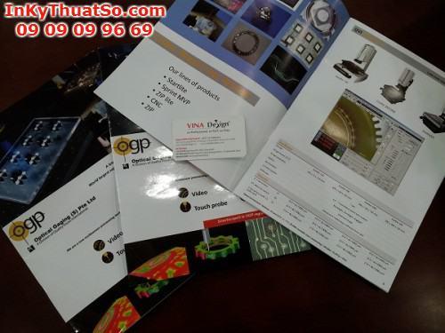 In catalogue số lượng ít với công nghệ in kỹ thuật số, 637, Huyen Nguyen, InKyThuatso.com, 24/02/2018 13:47:30