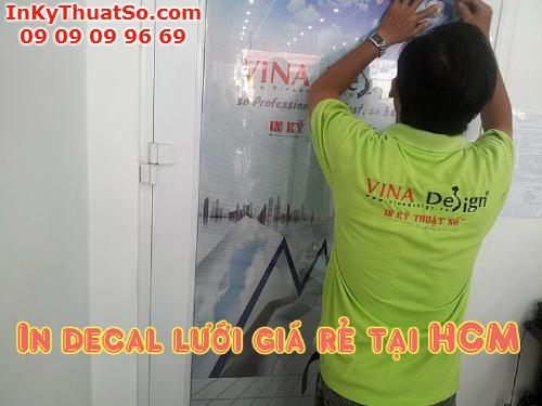 In decal lưới giá rẻ tại HCM, 704, Huyen Nguyen, InKyThuatso.com, 24/01/2015 09:30:17