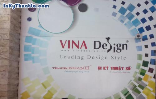 In Decal - một cách giới thiệu doanh nghiệp ra công chúng, 475, Huyen Nguyen, InKyThuatso.com, 25/07/2014 13:39:18