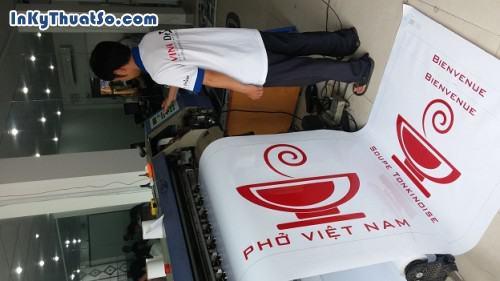In decal trong dán kính trang trí tiệm phở, 548, Huyen Nguyen, InKyThuatso.com, 28/06/2014 12:30:14
