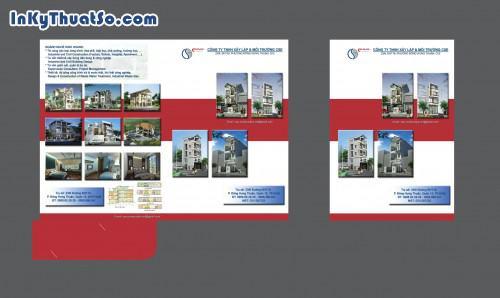 In nhanh Folder ở Hồ Chí Minh, 468, Minh Trần, InKyThuatso.com, 08/07/2014 16:54:45