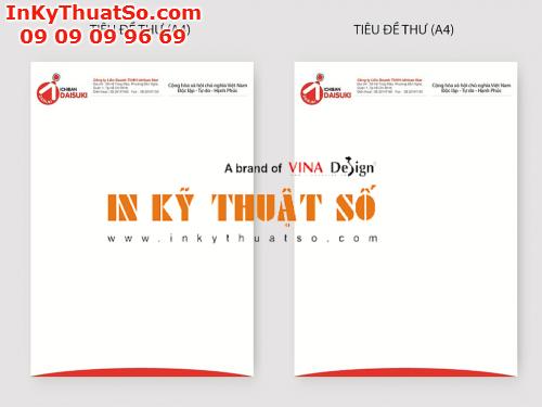 In giấy tiêu đề từ in offset, 669, Huyen Nguyen, InKyThuatso.com, 24/06/2017 15:42:43
