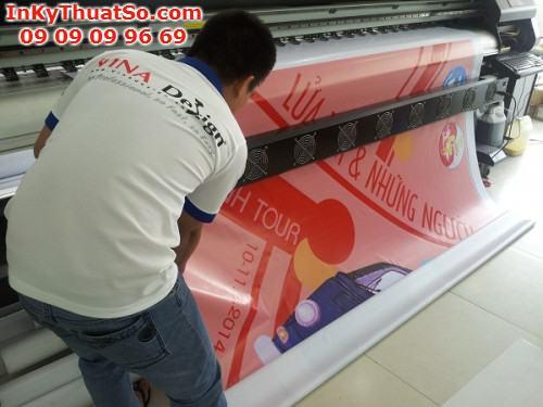 In Hiflex dùng trong tổ chức sự kiện, 402, Minh Nhât, InKyThuatso.com, 28/08/2014 16:54:33