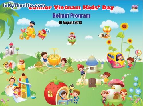 In Hiflex giá rẻ ở HCM, 466, Minh Trần, InKyThuatso.com, 11/07/2014 10:11:36