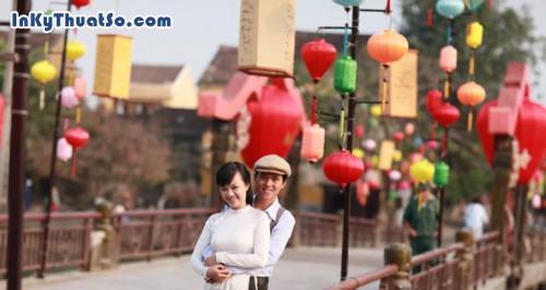 In hình cô dâu chú rể khổ lớn, 205, Ninhtruong, InKyThuatso.com, 27/12/2012 15:20:23