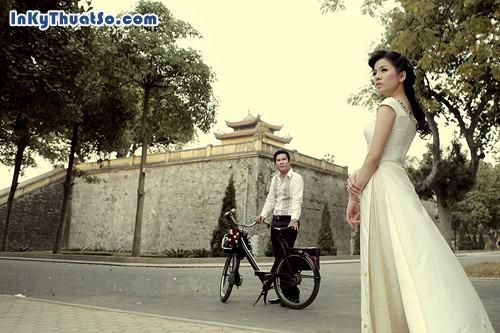 In hình cưới, 197, Ninhtruong, InKyThuatso.com, 11/05/2015 11:57:12