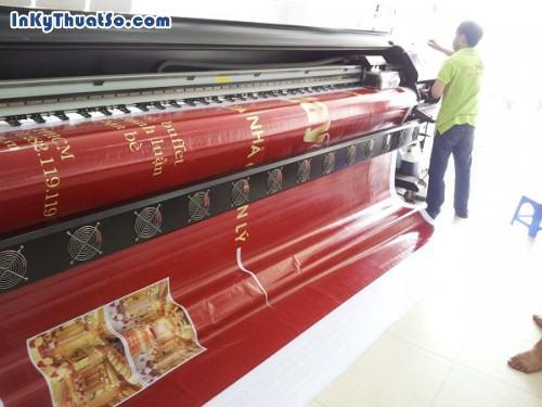 In khổ lớn giá rẻ giới thiệu dịch vụ nhà hàng với bạt hiflex, 579, Huyen Nguyen, InKyThuatso.com, 23/07/2014 17:49:54