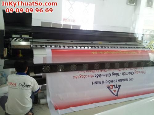 In kỹ thuật số khổ lớn nhanh chóng cho quảng cáo trong nhà ngoài trời tại Tp.HCM, 618, Huyen Nguyen, InKyThuatso.com, 21/08/2014 17:15:56