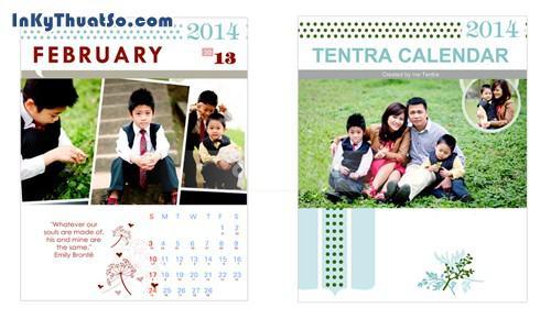 In lịch gia đình, 184, Ninhtruong, InKyThuatso.com, 14/12/2012 13:52:30